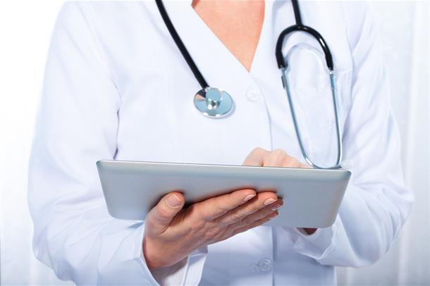 Fra 1. januar 2020 øker gebyret for å ikke møte til poliklinisk time.